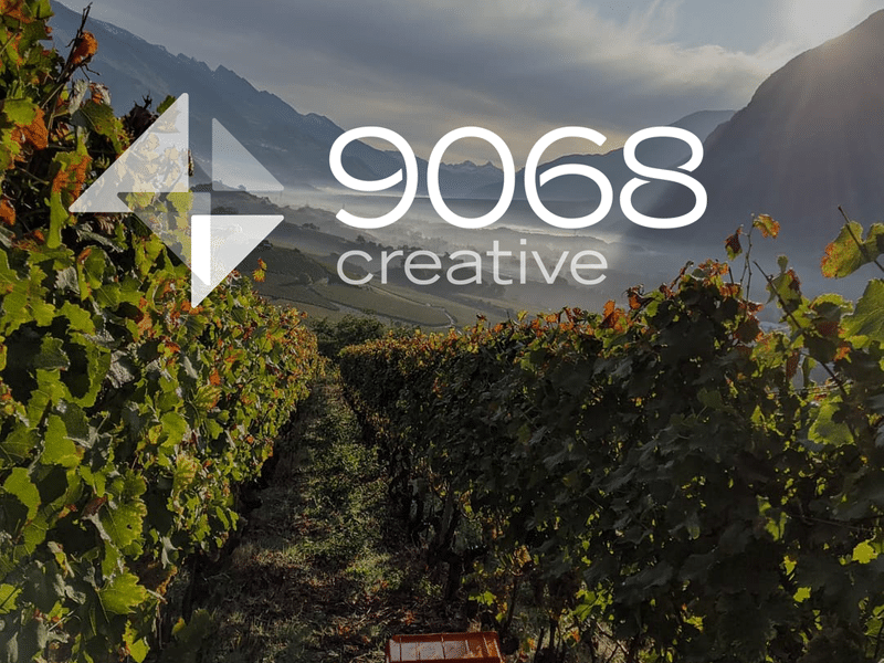 The state of the Swiss wine consumer report