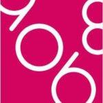 9068 logo